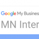 LocalMN Interactive Google My Business