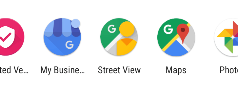 New Google Local Marketing Kit for the Summer of 2019 - LocalMN